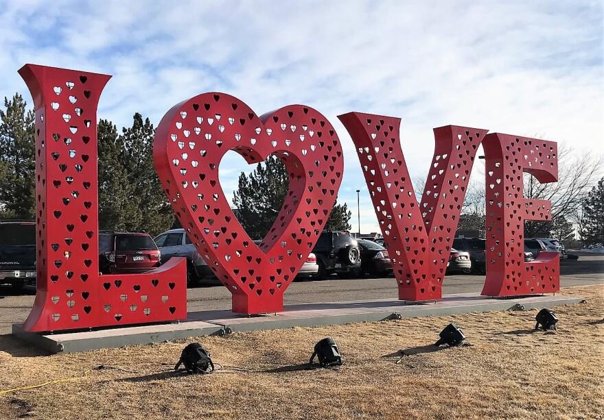 LoveSculpt.jpg