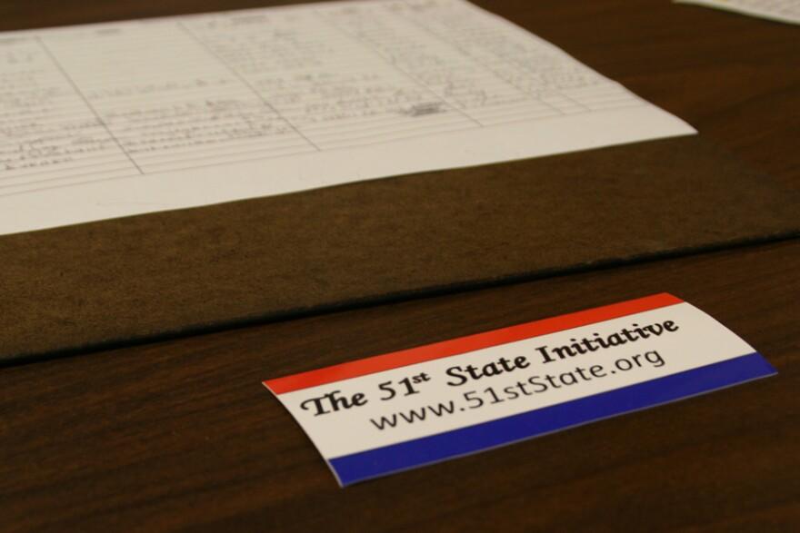gh_51state-initiative-signupsheet_07312013.jpg