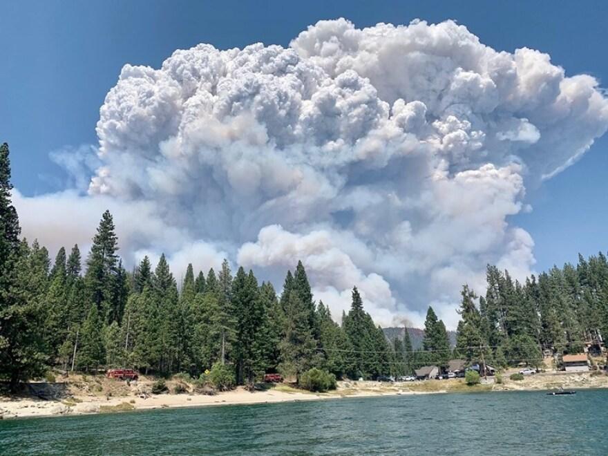 Creek Fire Sierra NF.jpg