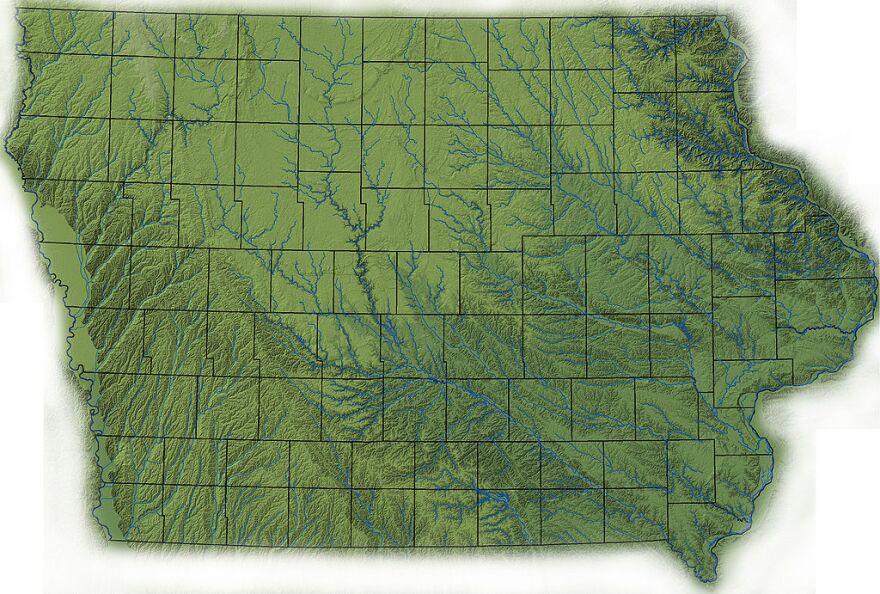 Iowa_topography.jpg