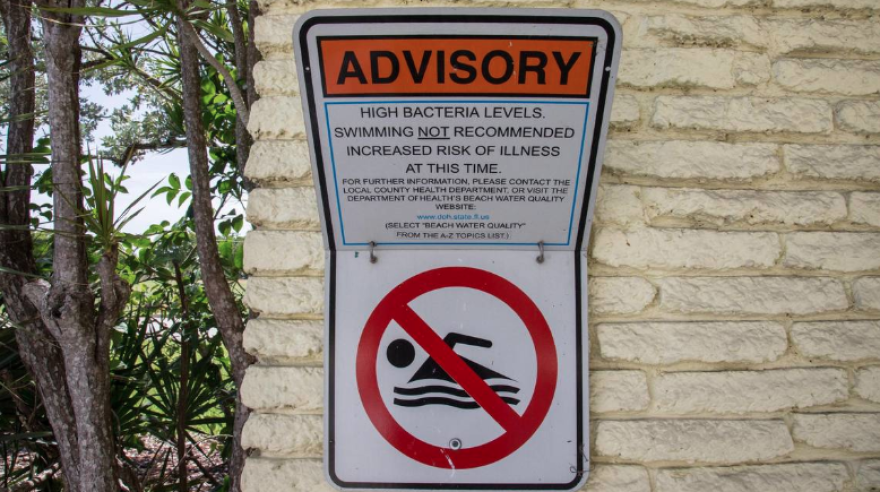 beach_advisory.png