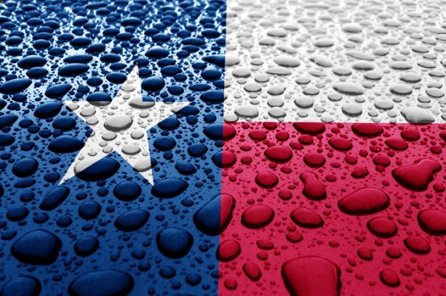 Wet-Texas_jpg_800x1000_q100.jpg