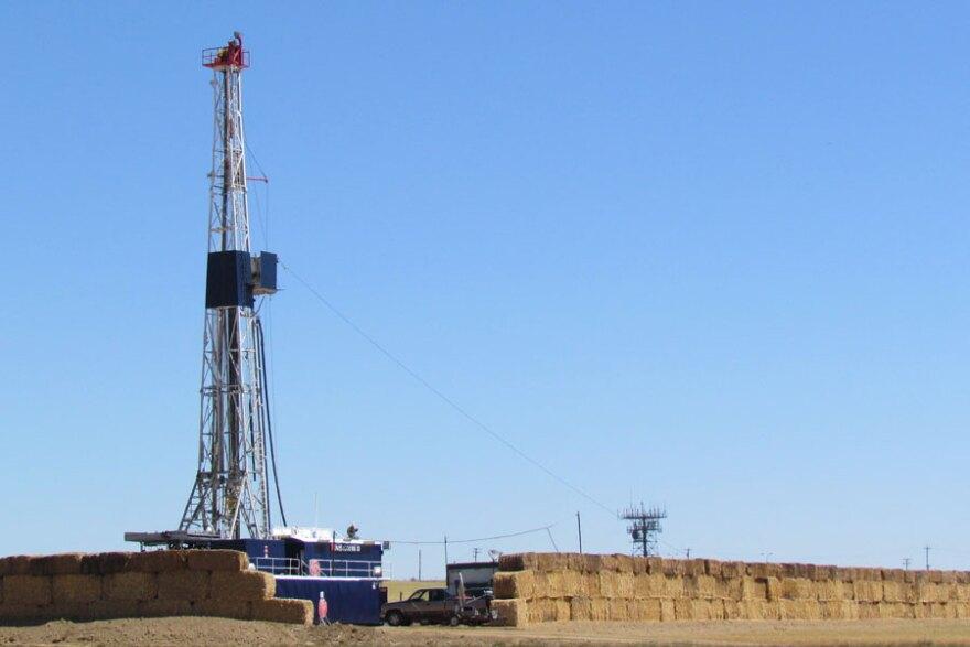 drill-tower-img_2178_jh_kunc.jpg