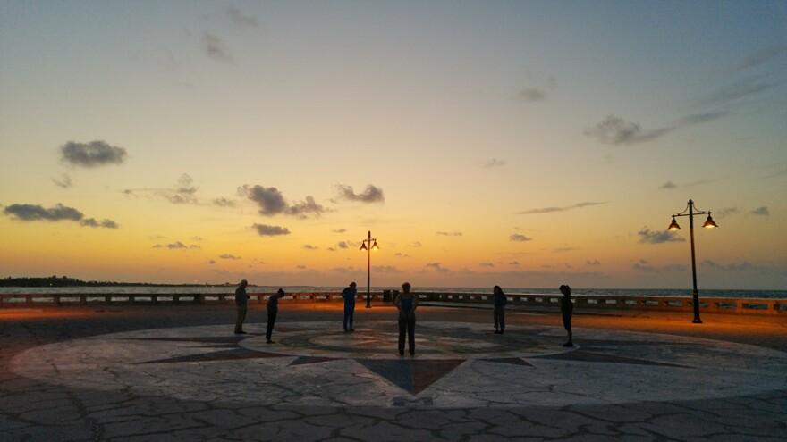 water_dance_sunrise.jpg