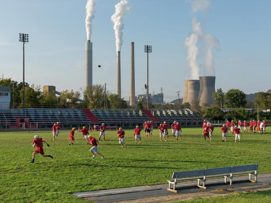 02-football-field-and-coal-fired-power-plant-890.jpg