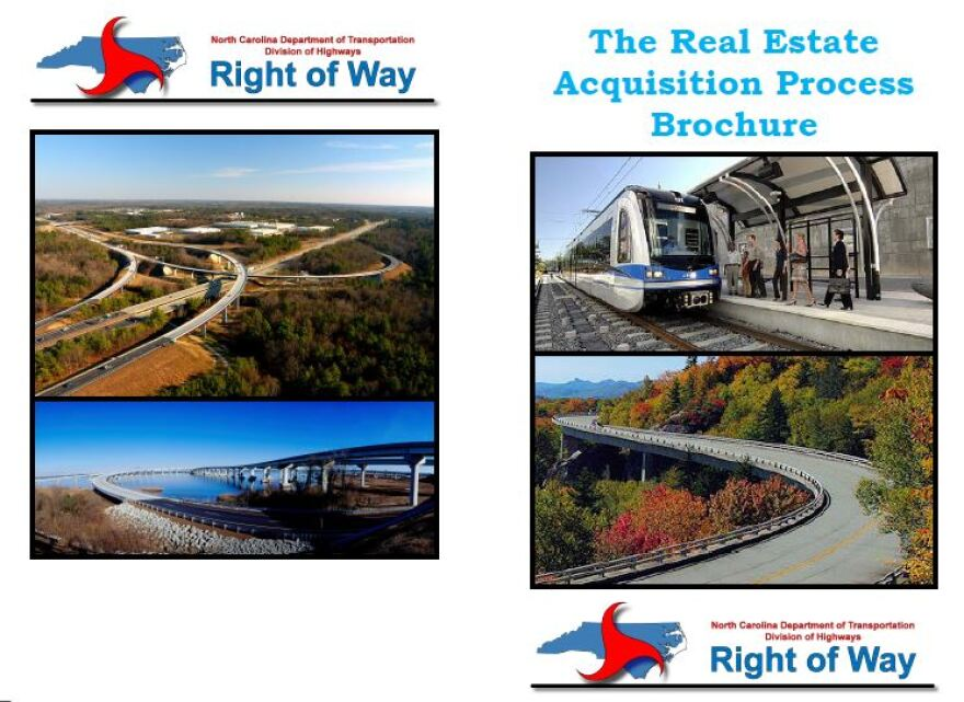 coverpage_from_the_ncdot_s_brochure_given_to_landowners_in_eminent_domain_cases_0.jpg