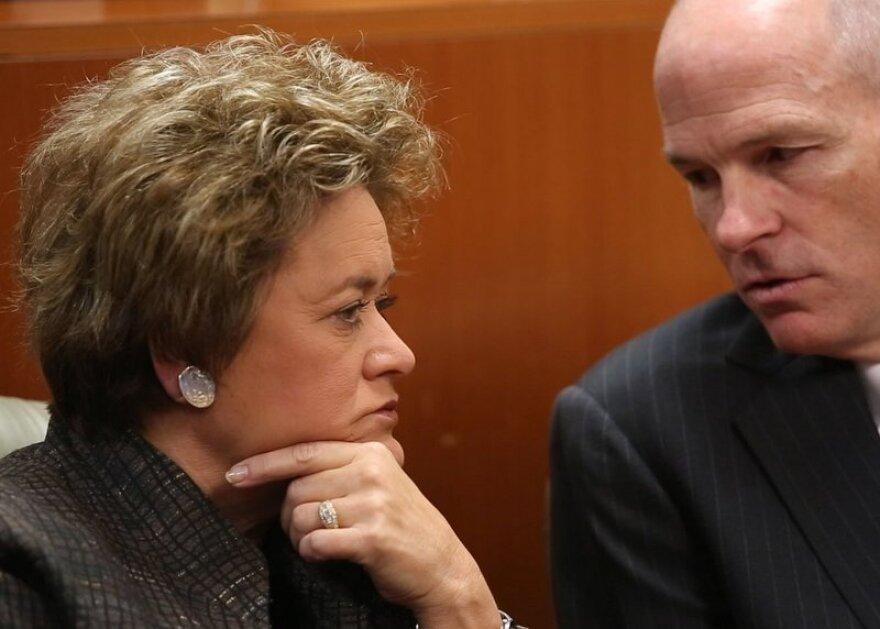 1-Lehmberg_and_Attorney.JPG