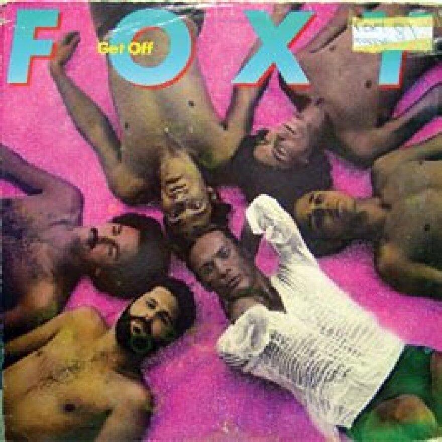 foxyalbumcover.jpg