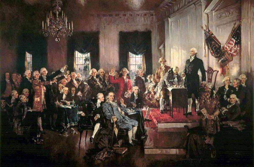christy-painting-constitution-signing.jpg
