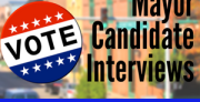 mayor_candidate_interviews.png