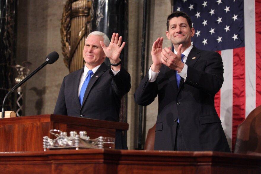 Paul_Ryan_and_Mike_Pence.jpg