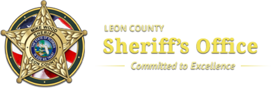 leoncountysheriffsoffice-committedtoexcellence_0.png