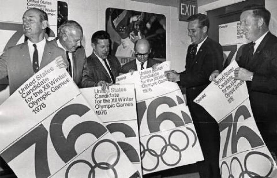 Group_to_Push_Denvers_Olympic_Bid.jpg