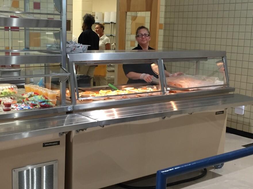 mchs_cafeteria_staff.jpg