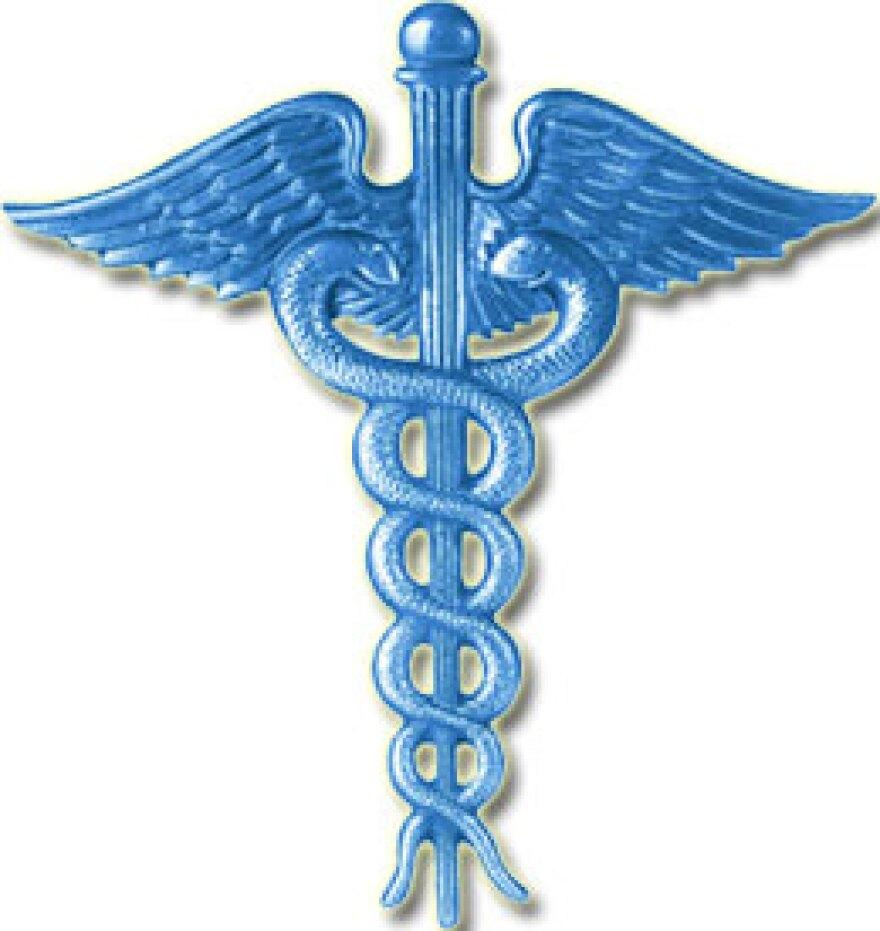 medical_2.jpg