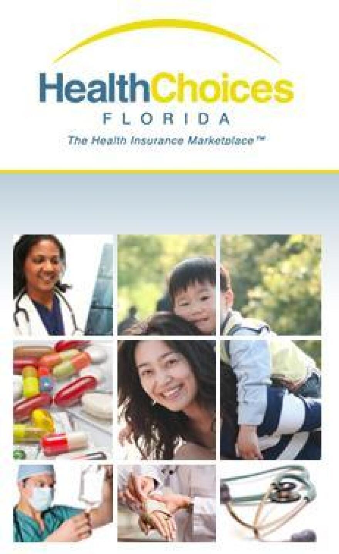 FloridaHealthChoices.jpg