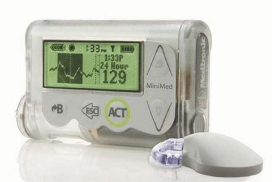 6-24-13_artificial_pancreas2.jpg