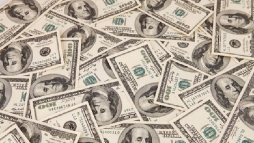money_stock_promo_0.jpg