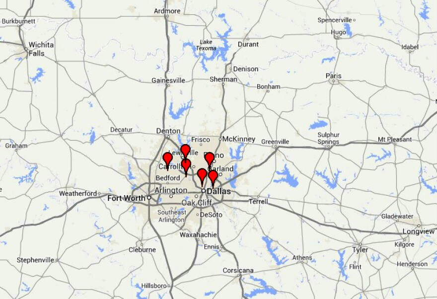 map_of_low_t_centers_north_texas_paint_0.jpeg