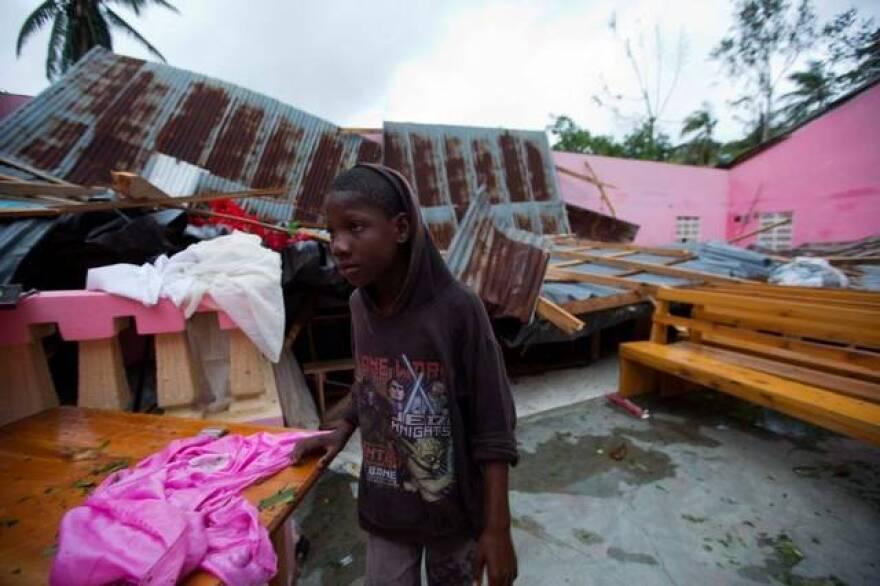 haiti_tropical_weather__5_.jpeg