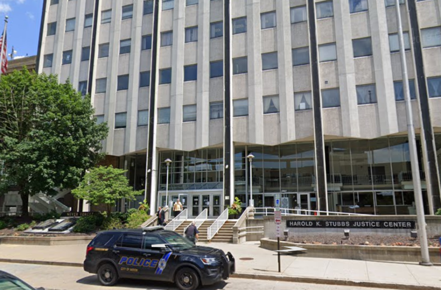 Stubbs justice ctr.PNG
