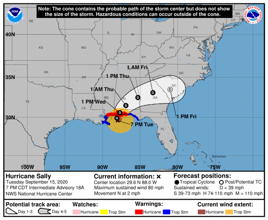 National Hurricane Center Latest.png