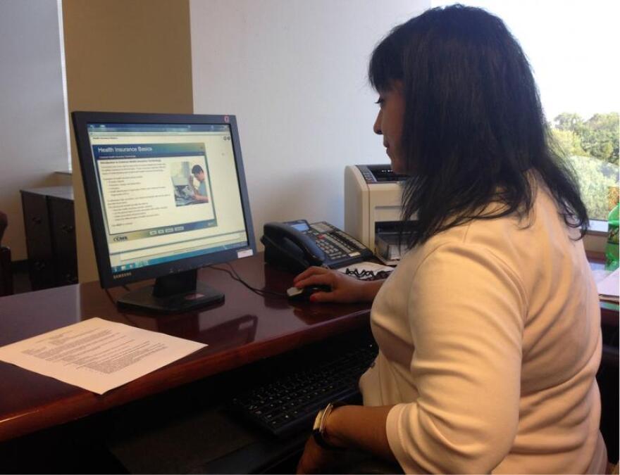 Sandra-Luz-edit-Navigator-Community-Council-Greater-Dallas-2-1024x786_l.jpeg