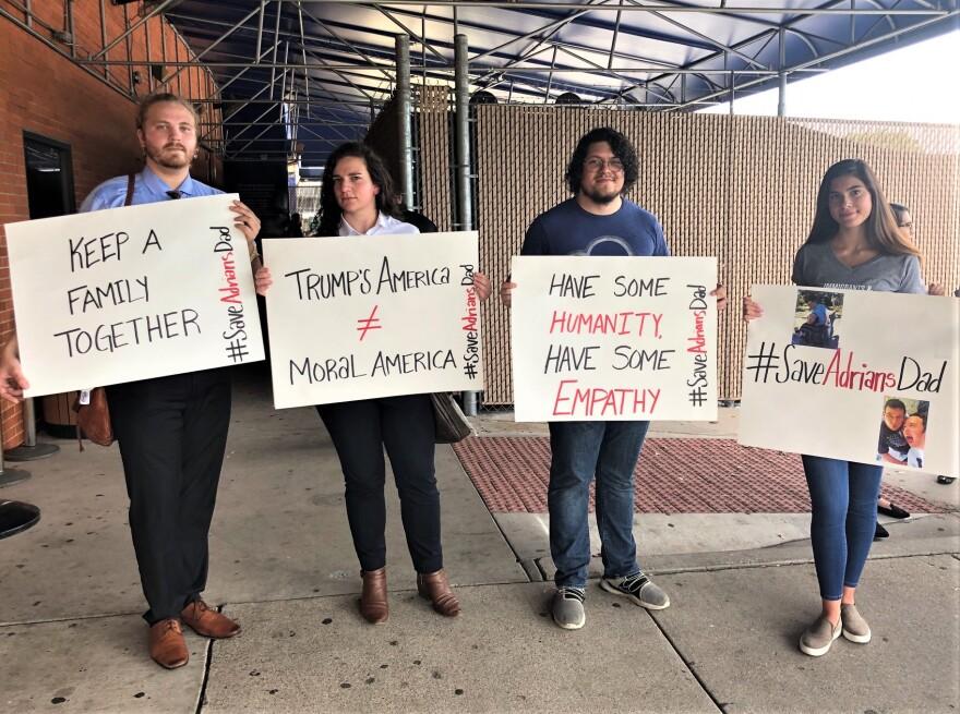 protestors_signs.jpg