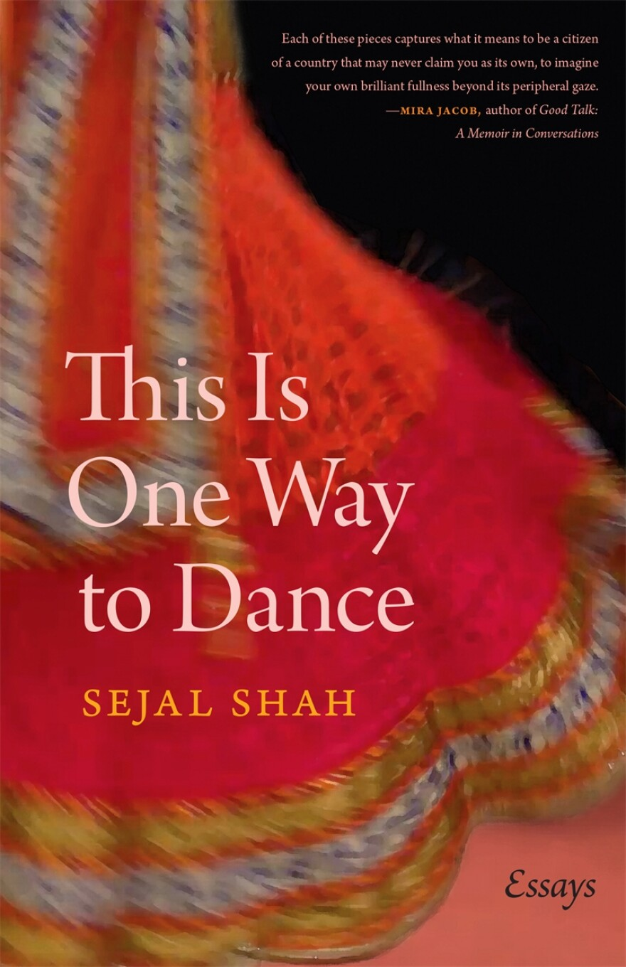 Shah_This is One Way to Dance_med.jpg