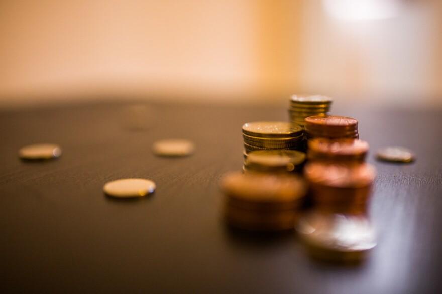 change_coins.jpg