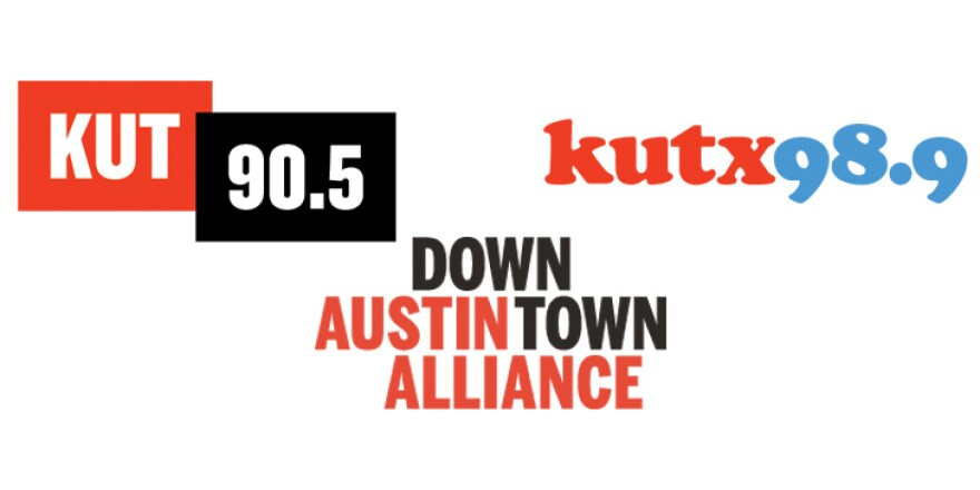kut_kutx_daa_logo_0.jpg