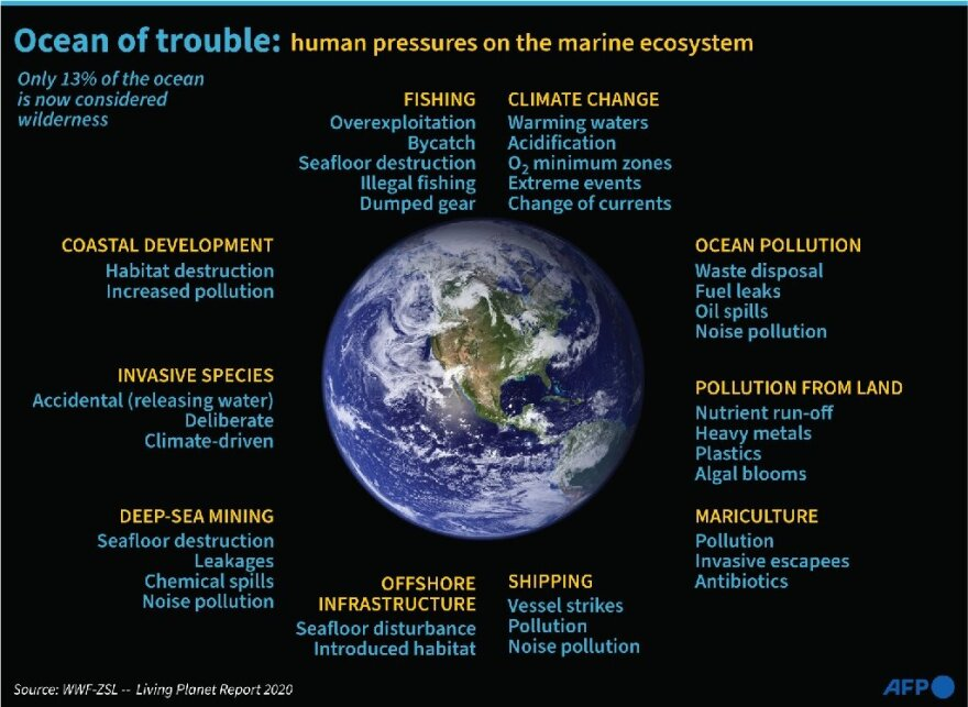oceanoftroub (1).jpg