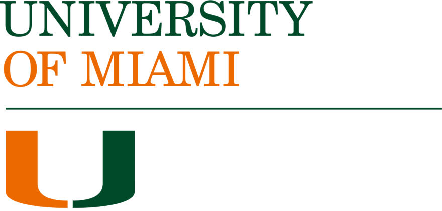 university_of_miami.png