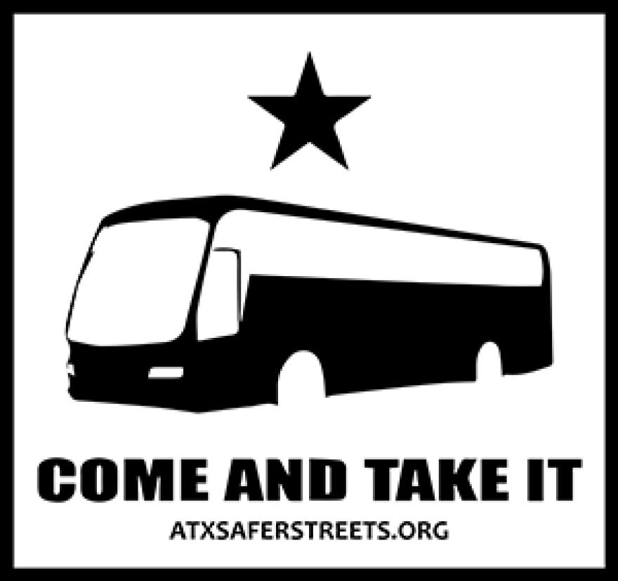 atxsaferstreetssm.png