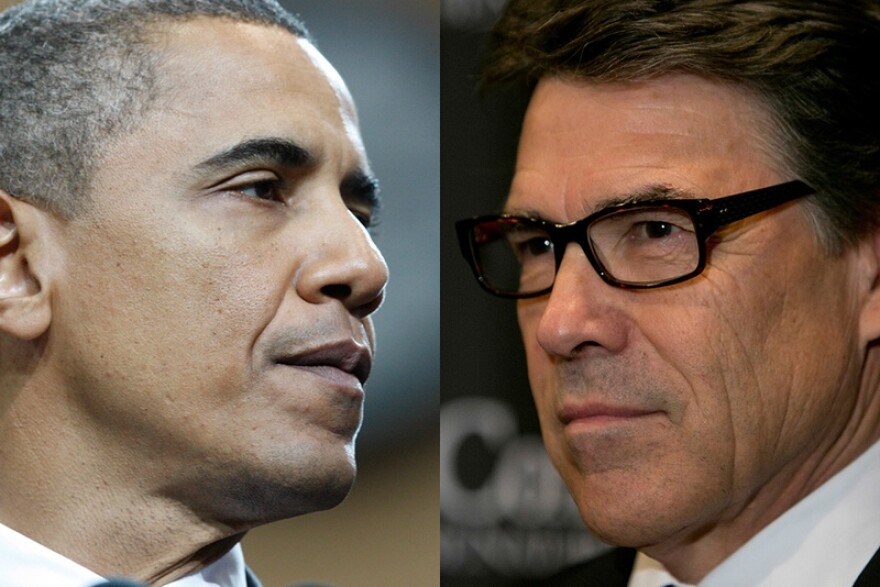 Obama-Perry_jpg_800x1000_q100.jpg