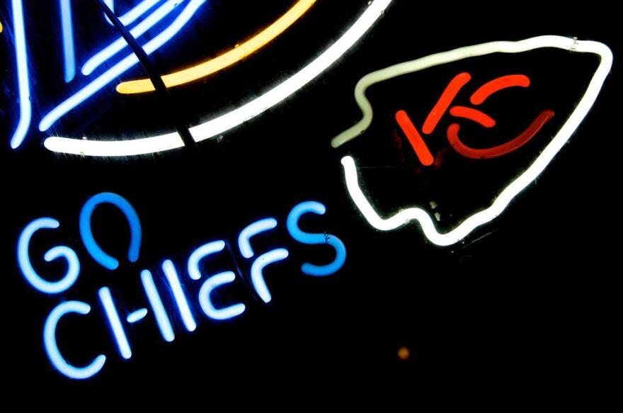 Go_Chiefs.JPG