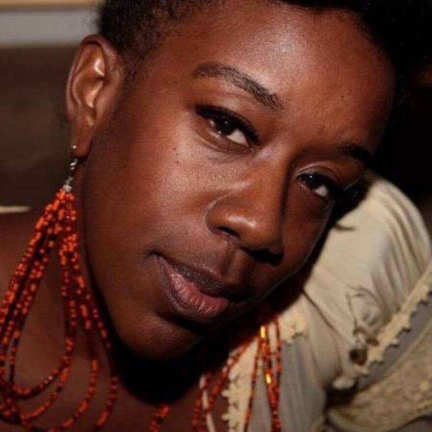 Karen Good Marable is a writer living in New York City. Her work has been featured in publications like The Undefeated and <em>The New Yorker.</em>