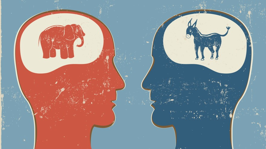 polarization.jpg