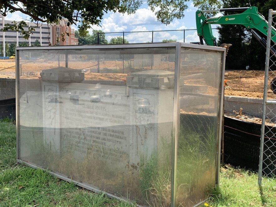 confederate_monument_2.jpg