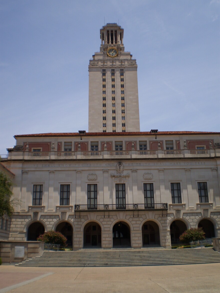 Ut_Tower_and_main_building_entrance_2.JPG