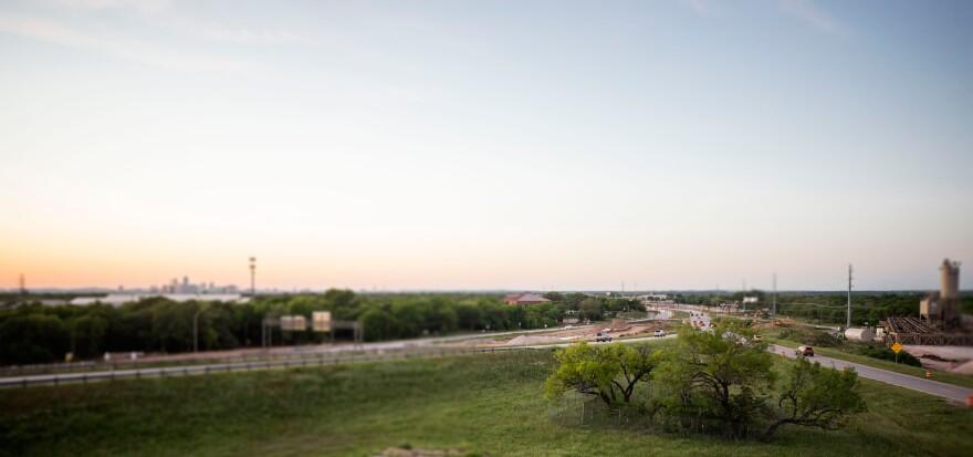 Cemetery-blur-sans-mound.jpg