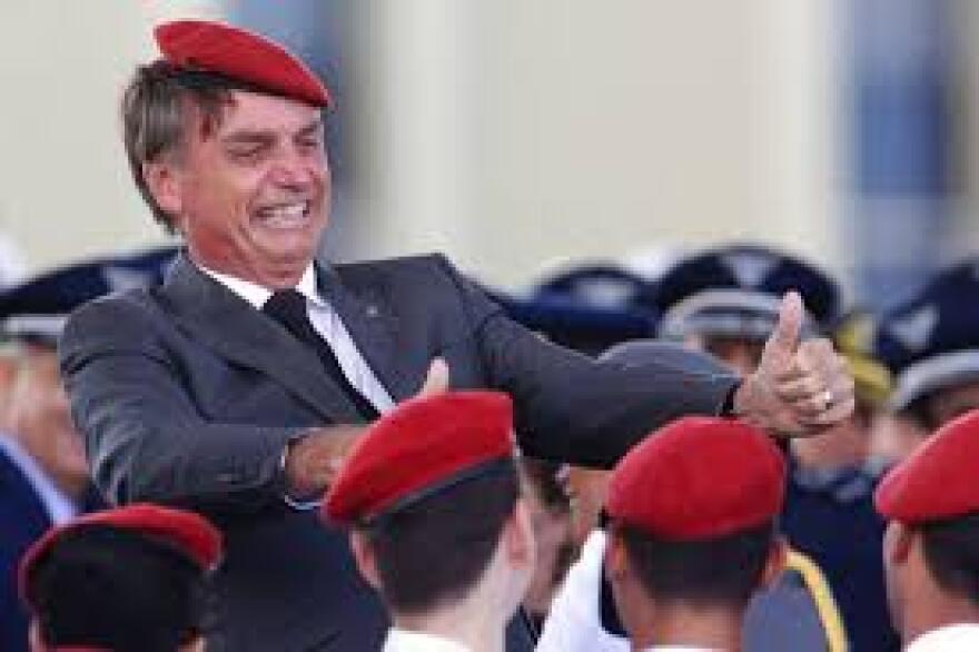 Bolsonaro_0.jpeg