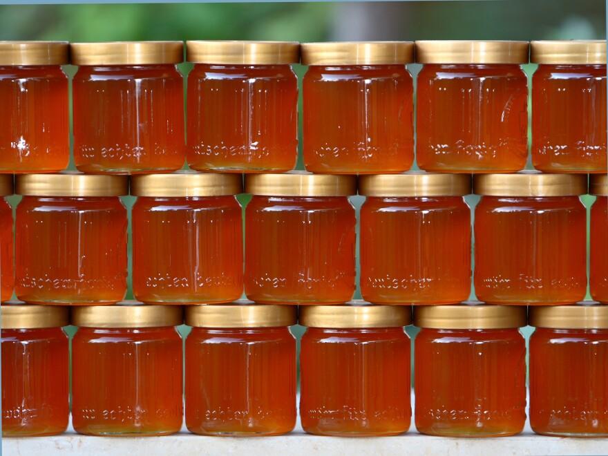 honey_after_harvest_waugsberg_wikimedia.jpg