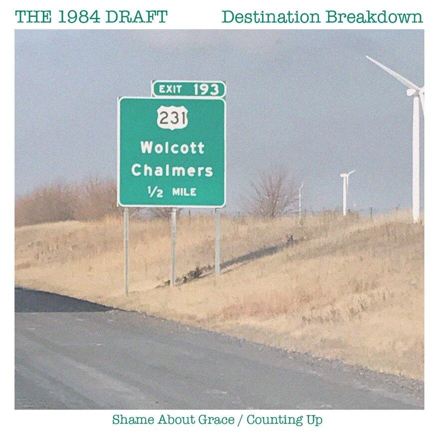The+1984+Draft+Destination+Breakdown.jpg