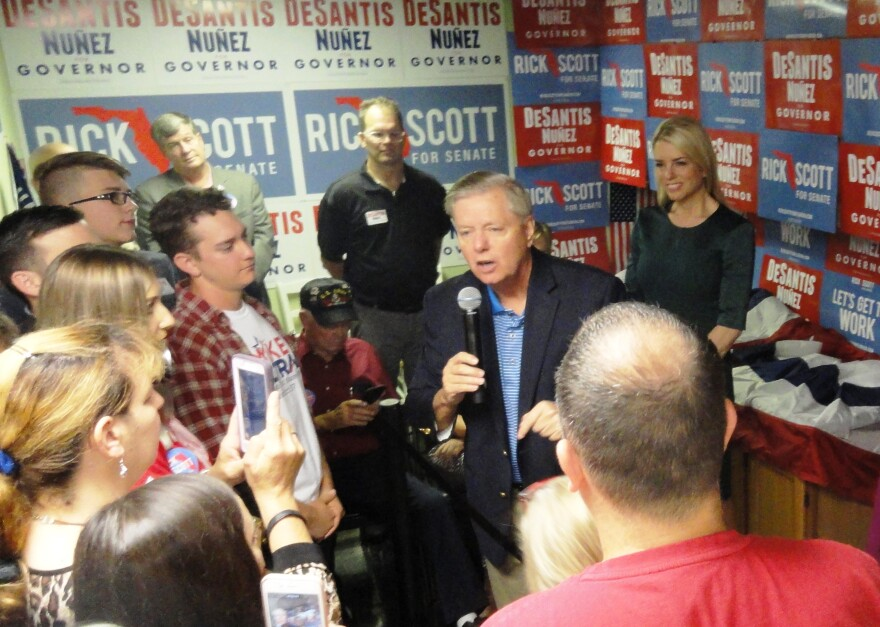 lindsey_graham_in_hillsborough.jpg