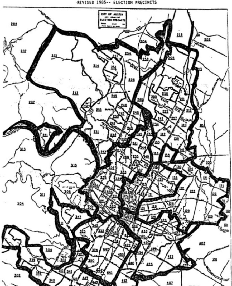 SingleMember_Districts_1985.jpg