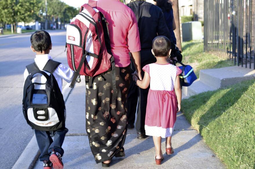 walking_to_school_vickery_meadow.jpg