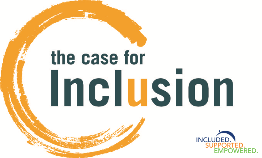 case_for_inclusion_ucp.png
