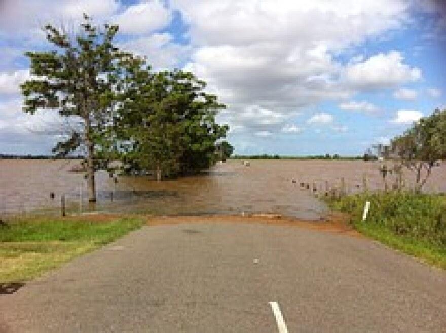 flooded-491245__180.jpg