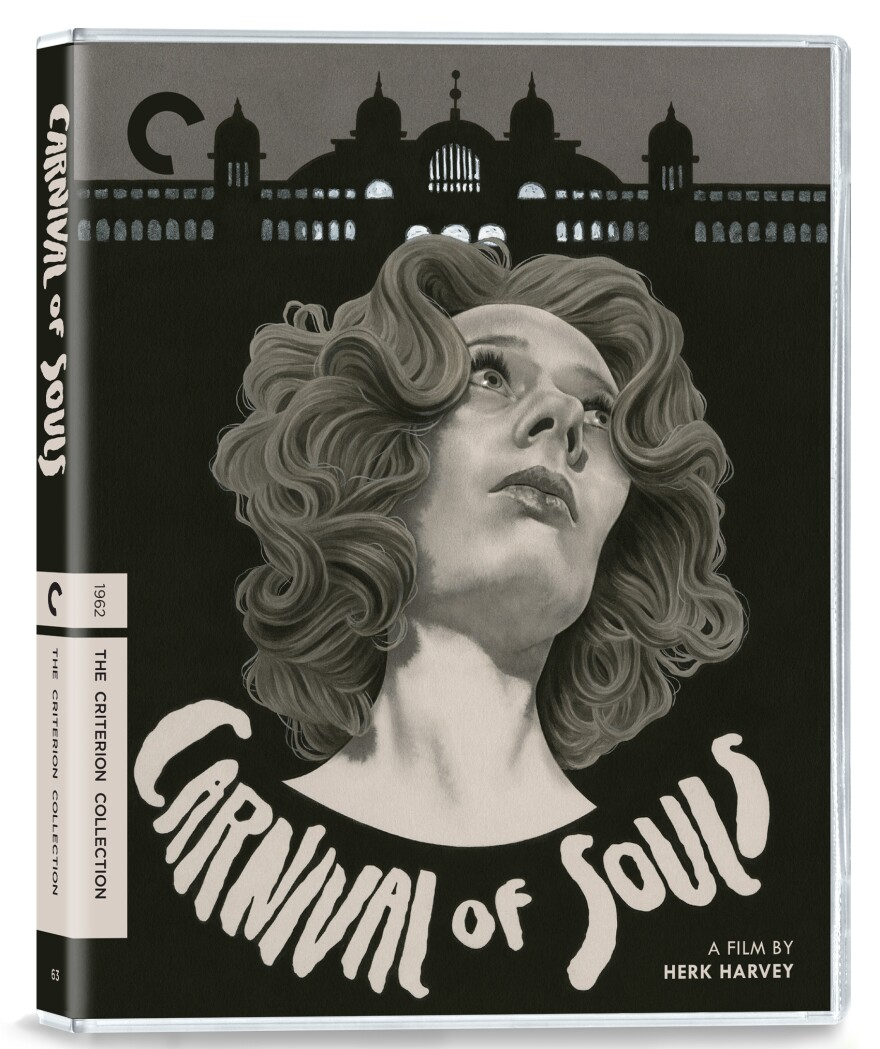 carnival_of_souls_dvd_cover_criterion_collection.jpg